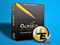 UltraEdit für Mac und Linux geplant