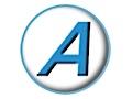 Webfestplatte als betriebssystemunabhängiger Backup-Dienst