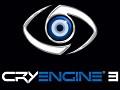 Crytek kündigt Cryengine 3 an - auch für Konsolen