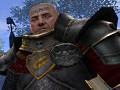 Warhammer Online schließt 63 Server