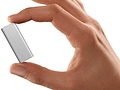 iPod shuffle: Die Sache mit dem Kopfhörer
