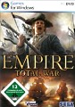 Empire: Total War (Windows-PC)