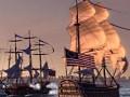 Spieletest: Empire Total War - Jahrhundertstrategie