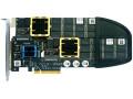 ioDrive Duo: SSD mit 1.500 MByte/s