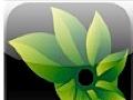 3D-Darstellungen aus Fotos auf dem iPhone