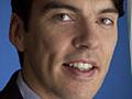 AOL engagiert Google-Topmanager als Vorstandschef