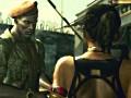Spieletest: Resident Evil 5 - Ballern statt Gruseln