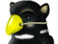 Linux-Kernel 2.6.29 mit Wimax-Unterstützung und Btrfs