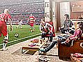 Telekom gibt kein Geld mehr für Bundesliga-Sponsoring aus