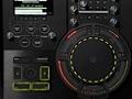 Wacom steigt mit Touch-Mixer ins DJ-Geschäft ein