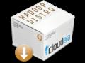 Cloudera veröffentlicht Hadoop-Distribution