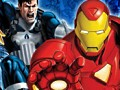Marvel vergibt Superhelden-Lizenz für Onlinerollenspiele