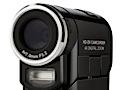 1080p-Camcorder von Toshiba für 140 Euro