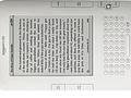 Amazon wegen E-Book-Verschlüsselung im Kindle verklagt