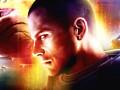 Mass Effect 2 soll ein besseres Kampfsystem enthalten