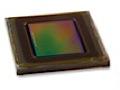 CMOS-Sensor mit 9 Megapixeln und 1080p-Videoaufnahme