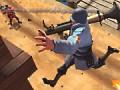 Offizielle Mehrkernunterstützung in Team Fortress 2