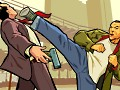 Spieletest: GTA Chinatown Wars - Hosentaschengangster