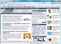 Der Internet Explorer 8 ist da