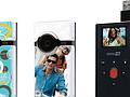 Cisco übernimmt Hersteller der Flip-Videokameras