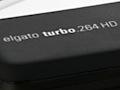 Elgato stellt HD-Version seines H.264-Hardware-Encoders vor