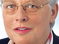 CDU greift Schäubles Datenschutzgesetz an
