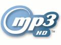 Thomson stellt mp3HD vor