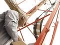 Ascom kauft Ericssons Softwaresparte TEMS für 124 Millionen