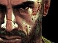 Rockstar kündigt Max Payne 3 an