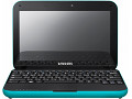 Samsung N310 - Netbook im Fukasawa-Design