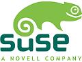 Suse Linux Enterprise 11 mit Mono ist fertig
