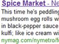 Google verbessert seine Suchergebnisse