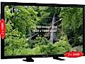 Vierfache HD-Auflösung für Videoüberwachung