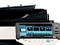 Farbmultifunktionssysteme mit bis zu 65 Seiten Druckleistung