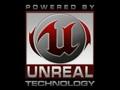 Mehr Tempo mit der Unreal-Engine