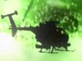 Call of Duty: Modern Warfare 2 - die Russen kommen