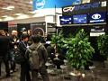 id, Epic und Crytek: Der Engine-War fiel aus