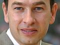 Lenovo wechselt seinen Deutschland-Chef aus