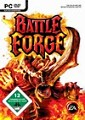 Battleforge (Windows-PC)