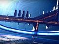 Mass Effect 2: Feuer frei