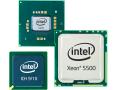 Xeon 5500: Intels Nehalem-Generation für Server startet