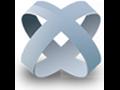 Titanium PR3 - vereint JavaScript, Ruby und Python
