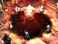 Diablo 3: Blizzard zeigt Benutzeroberfläche