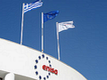 Cyber Europe 2010: EU startet Hackertestangriffe auf alle Mitgliedstaaten
