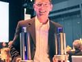 Drakensang großer Gewinner beim Deutschen Computerspielpreis