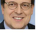 Kinderpornoverdacht gegen SPD-Abgeordneten Jörg Tauss