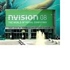 Nvidia sagt Hausmesse Nvision ab