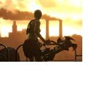 Fallout 3, The Pitt und GfWL - Schattenseiten des PC-Gaming