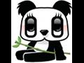 Blümchenfilter, bloggende Pandas, Wolfstauben und WLAN-GEZ
