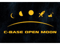 Open Moon: Die c-base will zum Mond